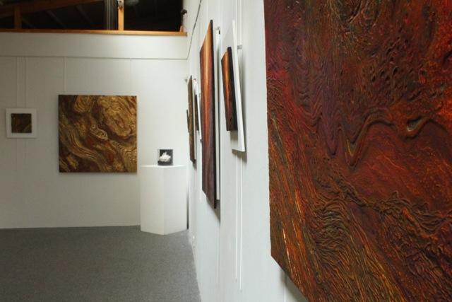 exhibition 2017-10