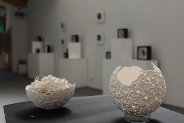 exhibition 2017-5