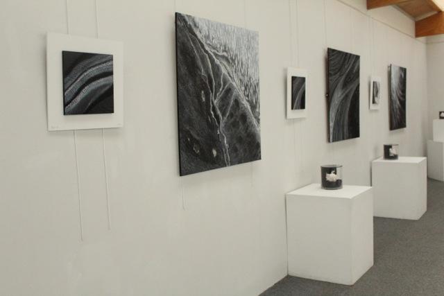 exhibition 2017-7